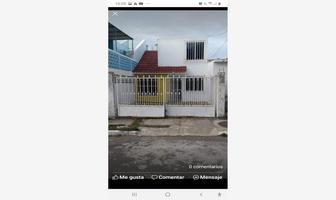 Foto de casa en venta en lerma 1, río medio, veracruz, veracruz de ignacio de la llave, 19273325 No. 01