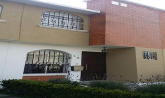 Foto de casa en venta en  , lerma de villada centro, lerma, méxico, 10671570 No. 01