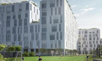 Foto de departamento en venta en lerma poniente 415 6to piso , la concepción, san mateo atenco, méxico, 19349347 No. 01
