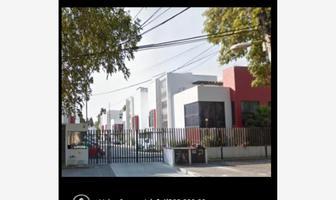 Foto de casa en venta en lesina 00, lomas estrella, iztapalapa, df / cdmx, 17290762 No. 01