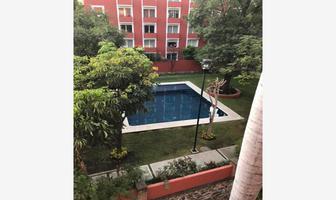 Foto de departamento en renta en leyva , cuernavaca centro, cuernavaca, morelos, 12687165 No. 01
