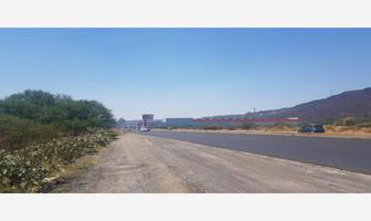 Foto de terreno comercial en venta en lib. sur poniente ., tlacote el bajo, querétaro, querétaro, 0 No. 01