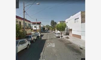 Foto de casa en venta en  , liberación, azcapotzalco, df / cdmx, 12051132 No. 01
