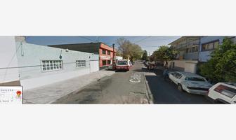 Foto de casa en venta en  , liberación, azcapotzalco, df / cdmx, 13004358 No. 01