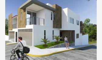 Foto de casa en venta en libertad 22, lomas del mar, boca del río, veracruz de ignacio de la llave, 0 No. 01