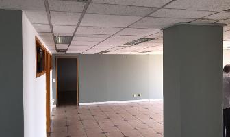 Foto de oficina en renta en libertad , americana, guadalajara, jalisco, 5318428 No. 03