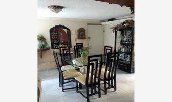 Foto de departamento en venta en libertad carpentier, pedregal de carrasco, coyoacán, df / cdmx, 0 No. 01