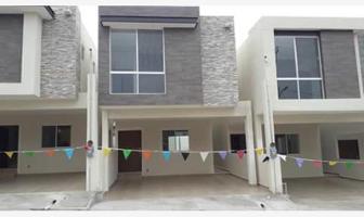 Foto de casa en venta en libertad esquina con allende , obrera, ciudad madero, tamaulipas, 8266360 No. 01
