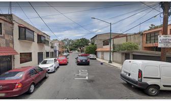 Foto de casa en venta en libra 0, prado churubusco, coyoacán, df / cdmx, 12674812 No. 01