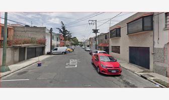 Foto de casa en venta en libra 0, prado churubusco, coyoacán, df / cdmx, 15262814 No. 01