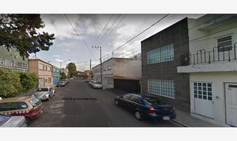 Foto de casa en venta en libra 00, prado churubusco, coyoacán, df / cdmx, 13304881 No. 01