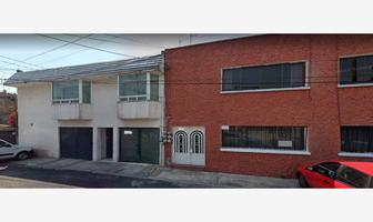 Foto de casa en venta en libra 000, prado churubusco, coyoacán, df / cdmx, 0 No. 01