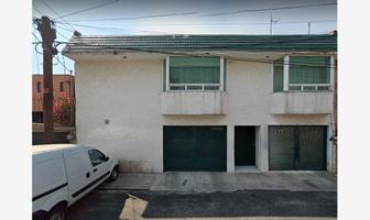 Foto de casa en venta en libra 137, prado churubusco, coyoacán, df / cdmx, 0 No. 01