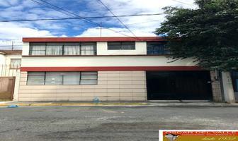 Foto de casa en venta en libra , prado churubusco, coyoacán, df / cdmx, 17947360 No. 01