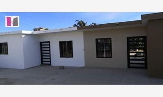 Foto de casa en venta en libramiento 3 2111, ampliación valle del ejido, mazatlán, sinaloa, 0 No. 01