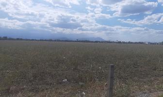Foto de terreno habitacional en venta en libramiento a cadereyta , cadereyta jimenez centro, cadereyta jiménez, nuevo león, 11581231 No. 01