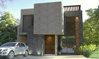 Foto de casa en venta en libramiento a queretaro , zirándaro, san miguel de allende, guanajuato, 0 No. 01
