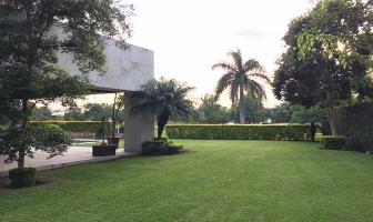 Foto de casa en venta en libramiento al d.i.e.z. , paraíso country club, emiliano zapata, morelos, 6019424 No. 01