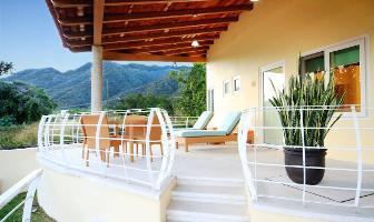 Foto de casa en venta en libramiento chapala ajijic , san antonio tlayacapan, chapala, jalisco, 11327382 No. 02