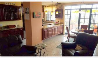 Foto de casa en venta en libramiento chapala-ajijic 100, ajijic centro, chapala, jalisco, 12617463 No. 01