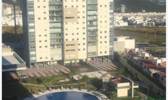 Foto de departamento en renta en libramiento fray junipero serra 0, juriquilla santa fe, querétaro, querétaro, 0 No. 01