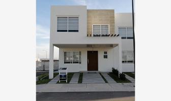Foto de casa en venta en libramiento norponiente 1, paraíso diamante, querétaro, querétaro, 0 No. 01