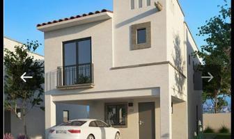 Foto de casa en venta en libramiento norponiente 20, altavista juriquilla, querétaro, querétaro, 0 No. 01