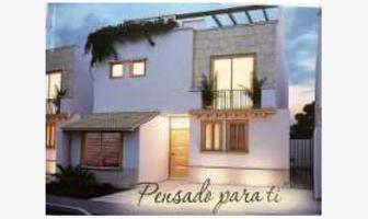 Foto de casa en venta en libramiento sur poniente 0, corregidora, querétaro, querétaro, 6269802 No. 01