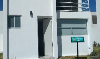 Foto de casa en venta en libramiento sur poniente , balvanera, corregidora, querétaro, 5930538 No. 01