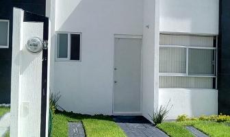 Foto de casa en venta en libramiento sur poniente , balvanera, corregidora, querétaro, 5930559 No. 03