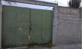 Foto de terreno habitacional en venta en lic, francisco benitez 143, tizapan, álvaro obregón, df / cdmx, 7507760 No. 01