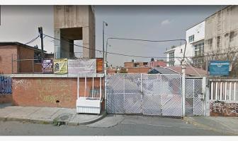 Foto de departamento en venta en licenciado braulio maldonado 125, consejo agrarista mexicano, iztapalapa, df / cdmx, 9821067 No. 01