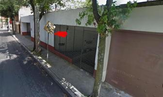 Foto de casa en venta en licenciado castillo ledon 189, san pedro, cuajimalpa de morelos, df / cdmx, 6014861 No. 01
