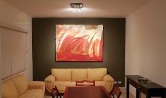 Foto de departamento en venta en  , lienzo charro centro, los cabos, baja california sur, 13351597 No. 01