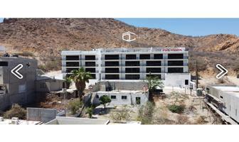 Foto de casa en condominio en venta en  , lienzo charro centro, los cabos, baja california sur, 20216692 No. 01