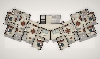 Foto de casa en venta en lienzo charro , popotla, playas de rosarito, baja california, 10932102 No. 01