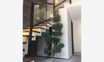 Foto de casa en venta en lima 0, lomas de angelópolis, san andrés cholula, puebla, 12709566 No. 02