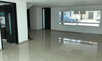 Foto de casa en venta en lima 1, lomas de angelópolis ii, san andrés cholula, puebla, 0 No. 02
