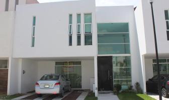 Foto de casa en venta en lima 3, lomas de angelópolis ii, san andrés cholula, puebla, 0 No. 01