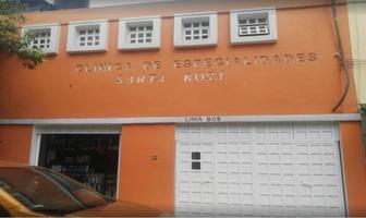 Foto de casa en venta en lima 906 906, lindavista norte, gustavo a. madero, df / cdmx, 0 No. 01