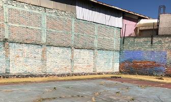 Foto de terreno habitacional en venta en limantitla 76 , tlalpan centro, tlalpan, df / cdmx, 12844158 No. 01