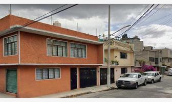 Foto de casa en venta en limón 15, miguel de la madrid hurtado, iztapalapa, df / cdmx, 16441264 No. 01