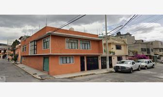 Foto de casa en venta en limón 15, miguel de la madrid hurtado, iztapalapa, df / cdmx, 16995716 No. 01