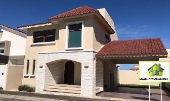 Foto de casa en venta en limonaria , lomas residencial, alvarado, veracruz de ignacio de la llave, 14016698 No. 01