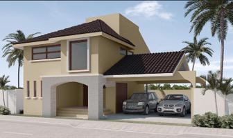 Foto de casa en venta en limonaria , lomas residencial, alvarado, veracruz de ignacio de la llave, 14168840 No. 01