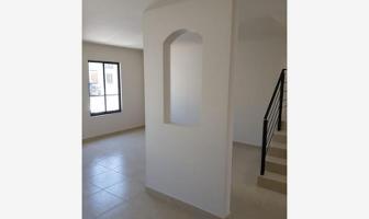 Foto de casa en renta en limoncello ., zakia, el marqués, querétaro, 15994688 No. 01