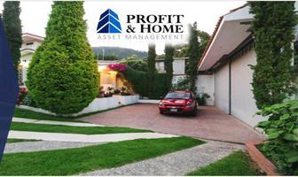 Foto de casa en venta en limones 00, villa rincón de las montañas, tlalmanalco, méxico, 11995542 No. 01