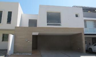 Foto de casa en venta en linares , lomas de angelópolis ii, san andrés cholula, puebla, 0 No. 01