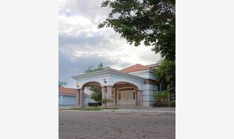 Foto de casa en venta en linda ., la ventana, culiacán, sinaloa, 7644595 No. 01