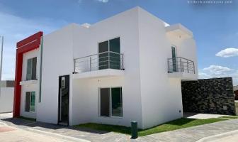 Foto de casa en venta en linda vista 100, buena vista, durango, durango, 0 No. 01